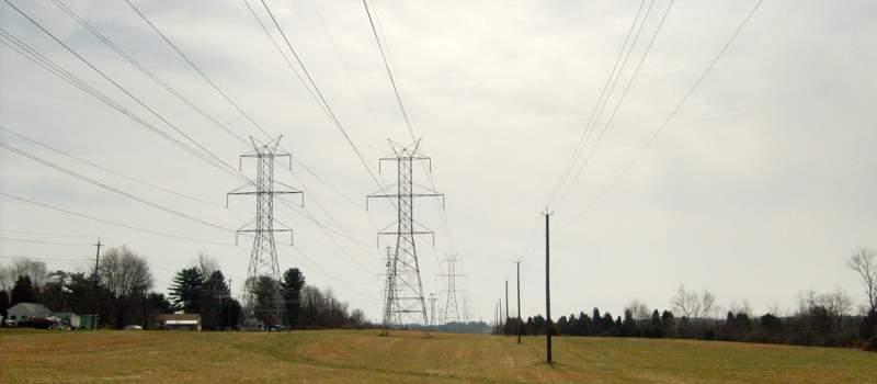 Bez struje dnevno ostane 150 Beograđana