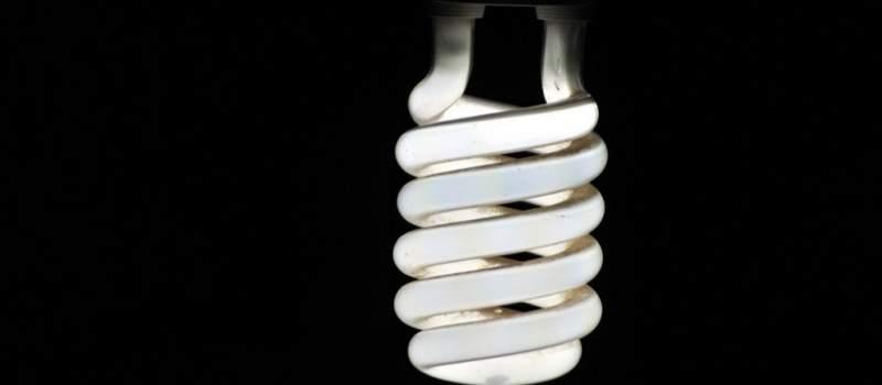Neopravdan ozbiljan skok cena struje u Srbiji