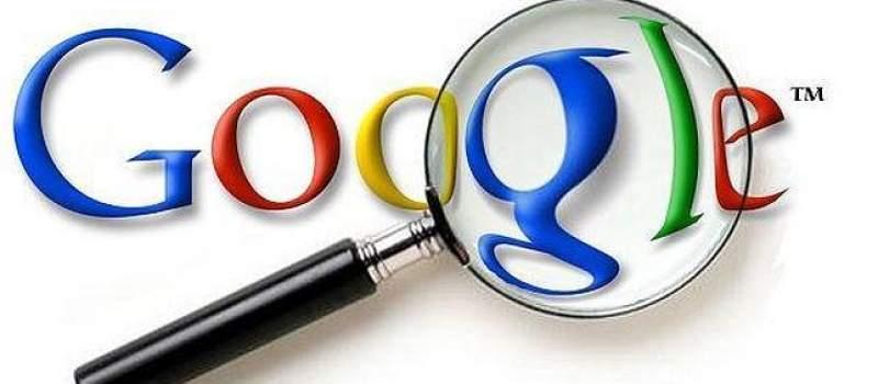 Googl se priprema da postane virtuelni mobilni operater