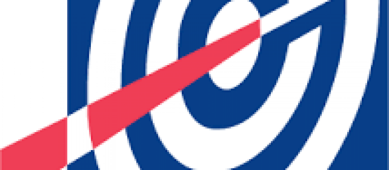 Eliminacijom domaćih, EPS podržao strane ponuđače
