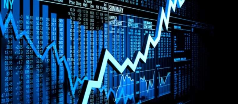 Berzanski indeksi i promet u padu