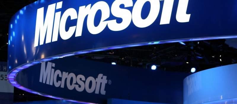 Microsoft iznenadio s profitom
