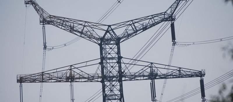 Srbija ima najveće tržište električne energije