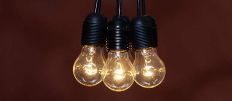 Računi za struju će biti veći, a ovo nije loš način da ih malo smanjite