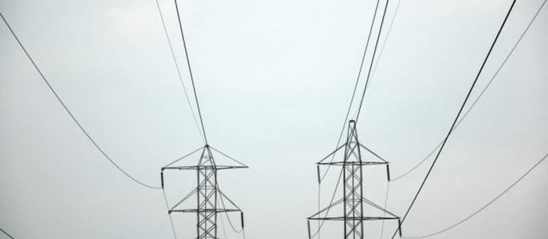 """Sve manje jeftine struje, crvena tarifa """"preti"""""""