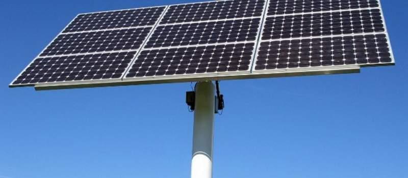 Za energetsku efikasnost u opštinama 160 miliona RSD
