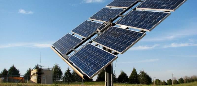 Mrak: Umesto solarnog parka tužba od 160 mil. evra