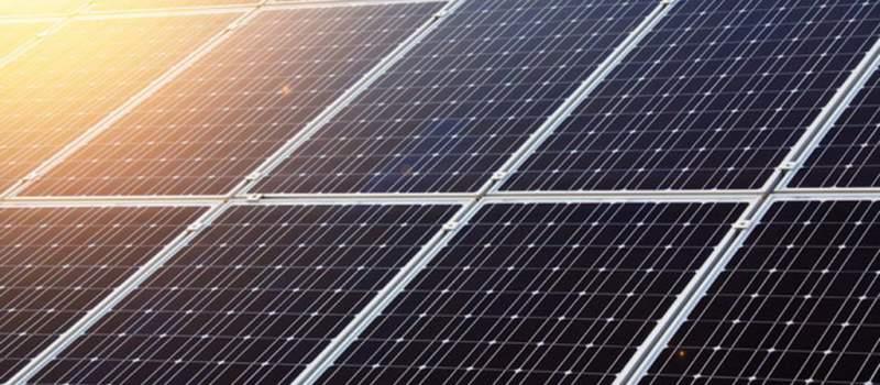 Italijani grade solarni park u Čačku