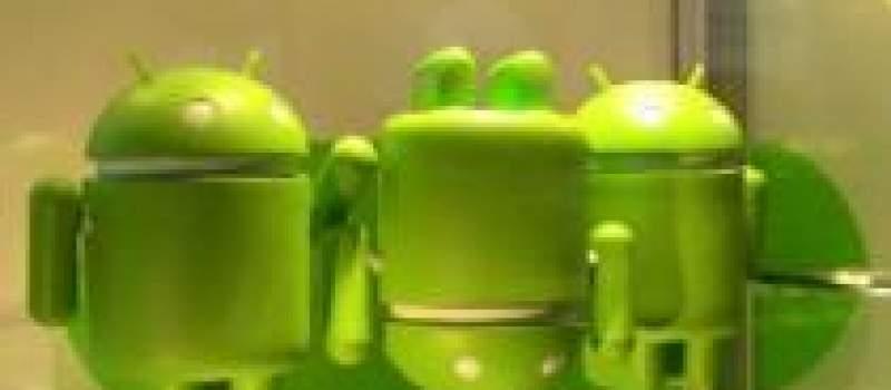 Svaki peti Android sa Kaspersky zaštitom napadnut malve