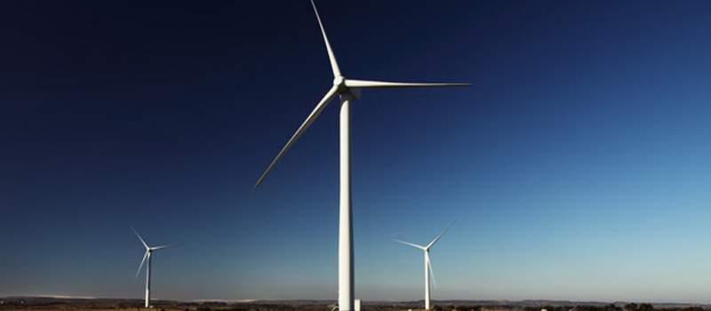 Otvoren najveći vetropark u Srbiji, struja za 68 hiljada domaćinstava