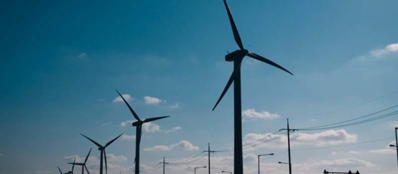 NIS nije samo nafta: Kupili 50 odsto vetroparka
