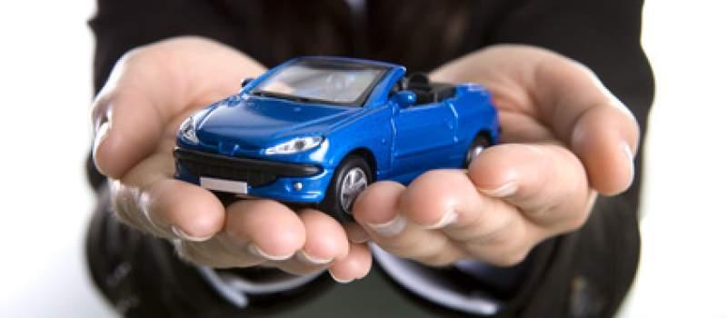 Polovina novih automobila - električni ili hibridni