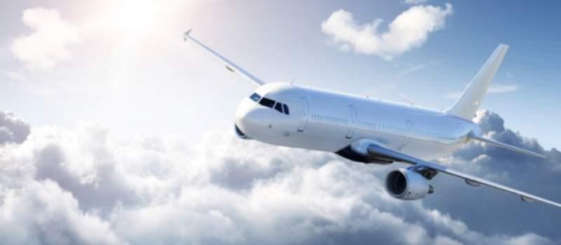 Airbus koji će leteti za Njujork stiže u Beograd