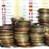 Javni dug 19,4 mlrd. evra ili 57,7 odsto BDP-a