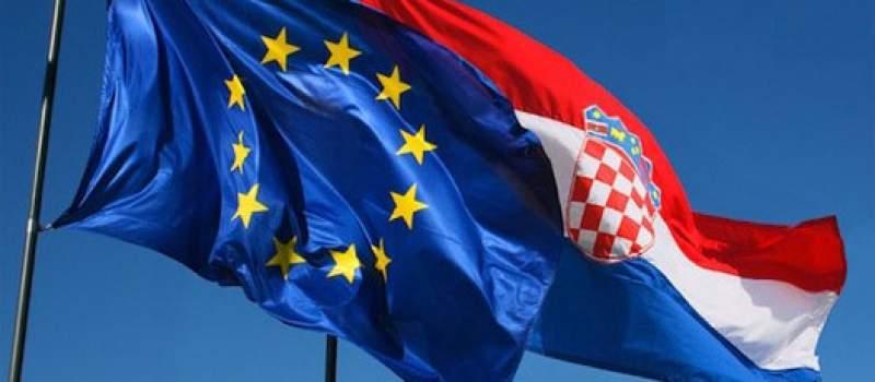Kako žive Hrvati posle dve godine od ulaska u EU