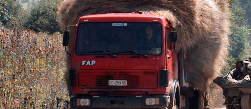 Agencija za privatizaciju danas o ponudi za FAP