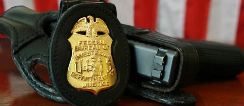 Nekad agent, danas biznismen: Saveti FBI agenta