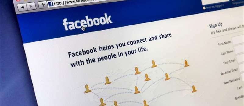 Šta sve Crnogorac može da kupi na Fejsbuku