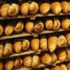 Cene hleba u Hrvatskoj više nego u Britaniji