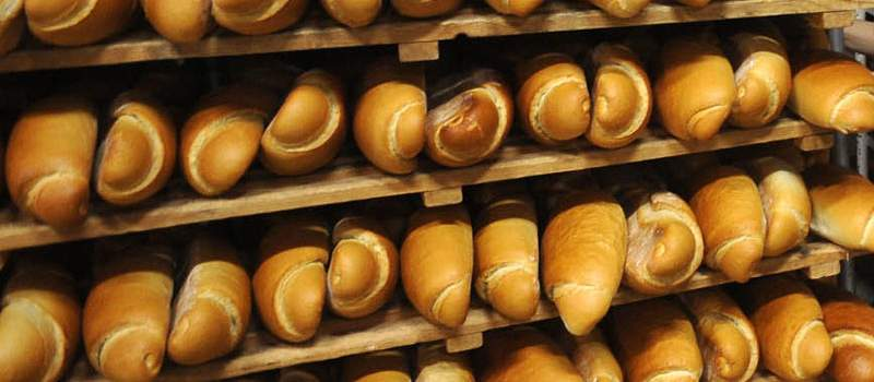 Hleb ne poskupljuje, možda čak i pojeftini