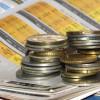 Duži rok otplate i manja rata rešenje za kredite