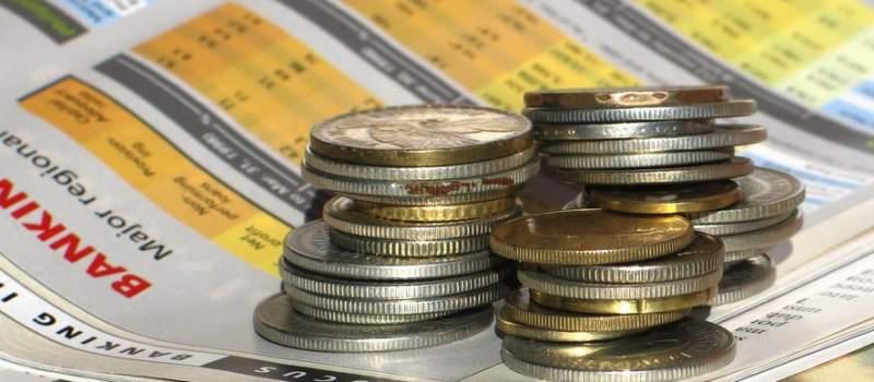Novi pad Belexa, akcije Komercijalne banke pale 2%
