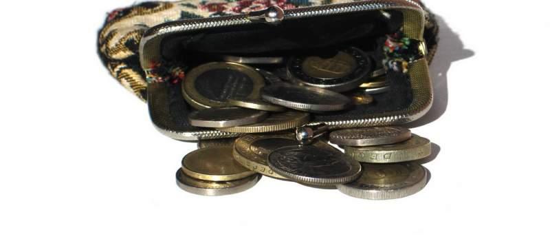 Mala zarada na hartijama od vrednosti