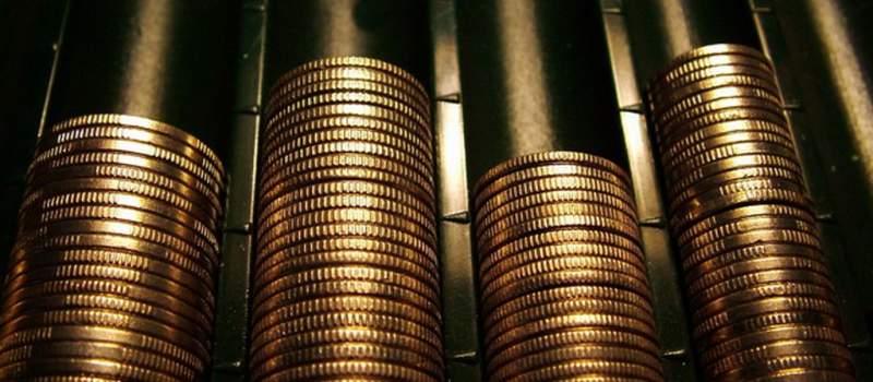 Dinar danas nastavlja uspon prema evru, kurs 113,8