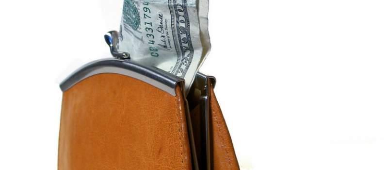 Pet troškova koji mogu da iscede vaš novčanik