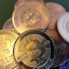 Bitkoini ne mogu na kursnu listu