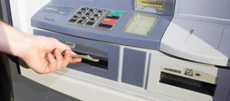 Mesto u Srbiji u kome nema niti jedan bankomat