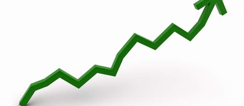 RZS: Cene reprodukcionog materijala veće za 1,2 odsto