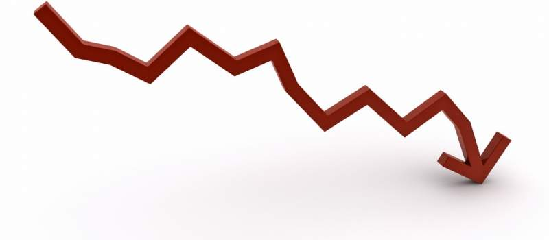 Prosečna plata u Rusiji pala ispod 450 dolara