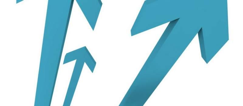 Rast BELEX indeksa, dobitnik dana Sojaprotein