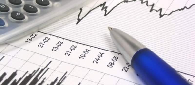 Novi rekord za S||P 500 i Dau Džons, rastu indeksi