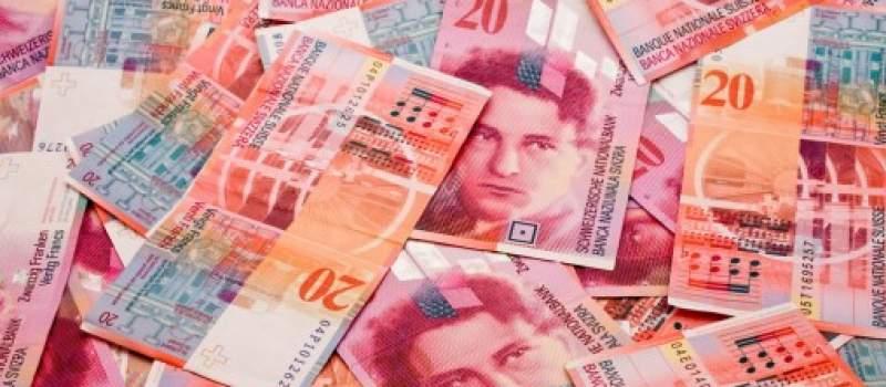 """Sud potvrdio raskid ugovora za kredite u """"švajcarcima"""""""