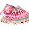 Snažan franak najveća opasnost za Švajcarsku ekonomiju