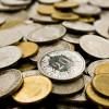 Krediti u švajcarcima za bankare nisu neki problem