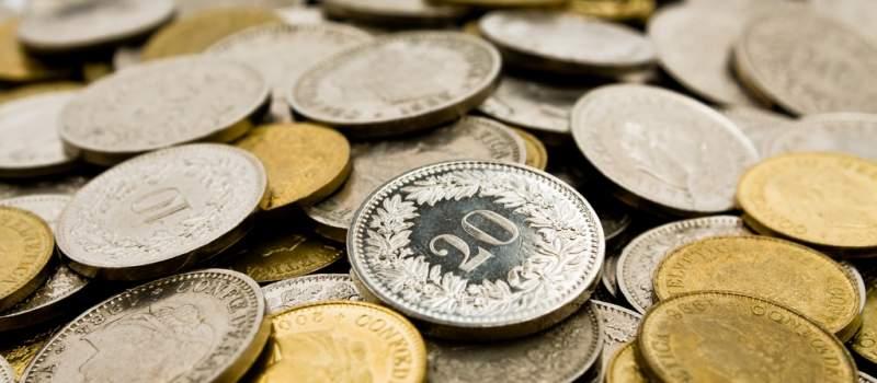 Još nema rešenja za kredite u švajcarcima