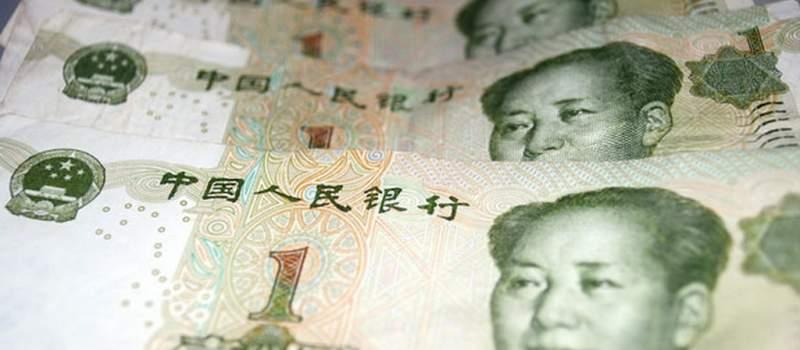 Rusija uvrstila juan u devizne rezerve