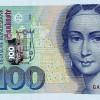 Eurobank: Kreće isplata obveznica stare devizne štednje