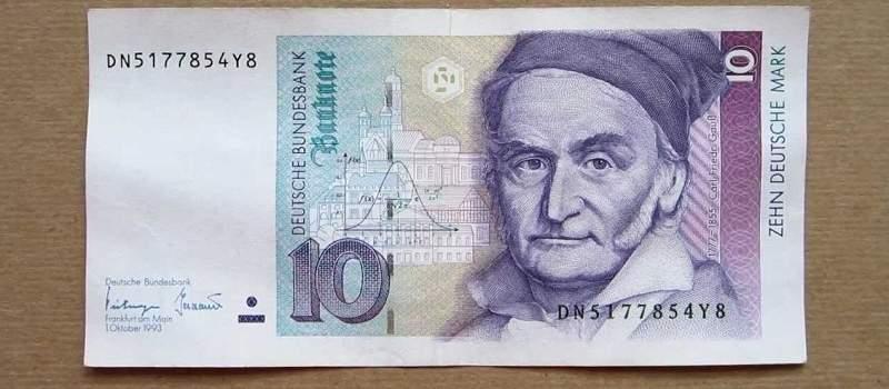 Gaus nas uči kako da za 25 dana uštedimo više od 5000 dinara