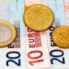 Niko neće metal: Za jedan evro dobićete jedva 70 dinara