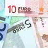 Kurs miruje, evro 123,44 dinara