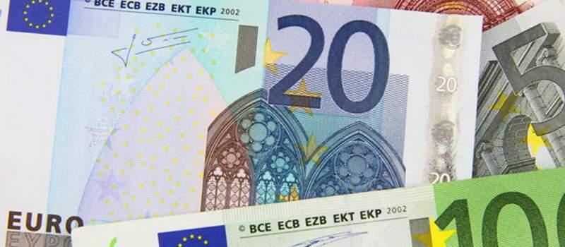 NBS je oporavila dinar, kurs danas 122,7996