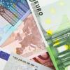 Evro danas 120,13 dinara