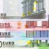 Srednji kurs dinara 123.1888