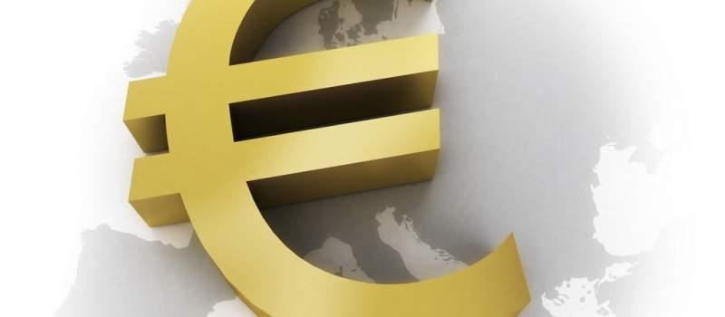 Kurs nepromenjen, 118,84 dinara za evro