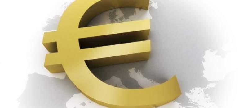 Snažna poslovna aktivnost evrozone uprkos Bregzitu