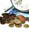 Grčka ide iz evrozone ako zaokruže ne